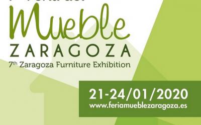 Feria de Zaragoza 2020